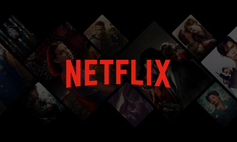 Photo of Ogah Proses dan Bangun Data di Indonesia, Netflix Monopoli Penggunaan Bandwidth dan Diskriminatif